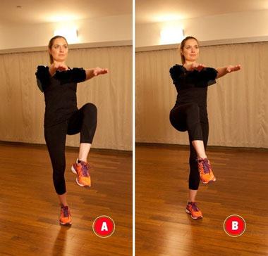 تمرینات ورزشی برای تقویت عضلات بالاتنه,زیبایی اندام