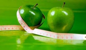 تمریناتی-برای-از-بین-بردن-چاقی-موضعی
