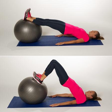 خوش اندام,زیبایی اندام,تمرینات ورزشی