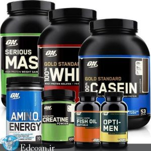 Bodybuilding-Suppliments [edcoan.ir]